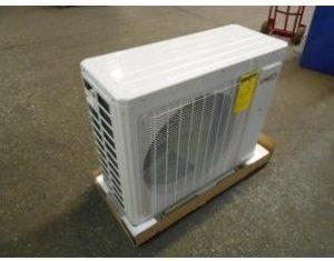 lennox heat pumps prices