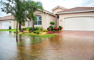 Choose a good sump pump