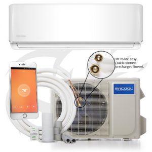 heat pump reviews