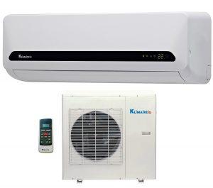 15 seer heat pump reviews