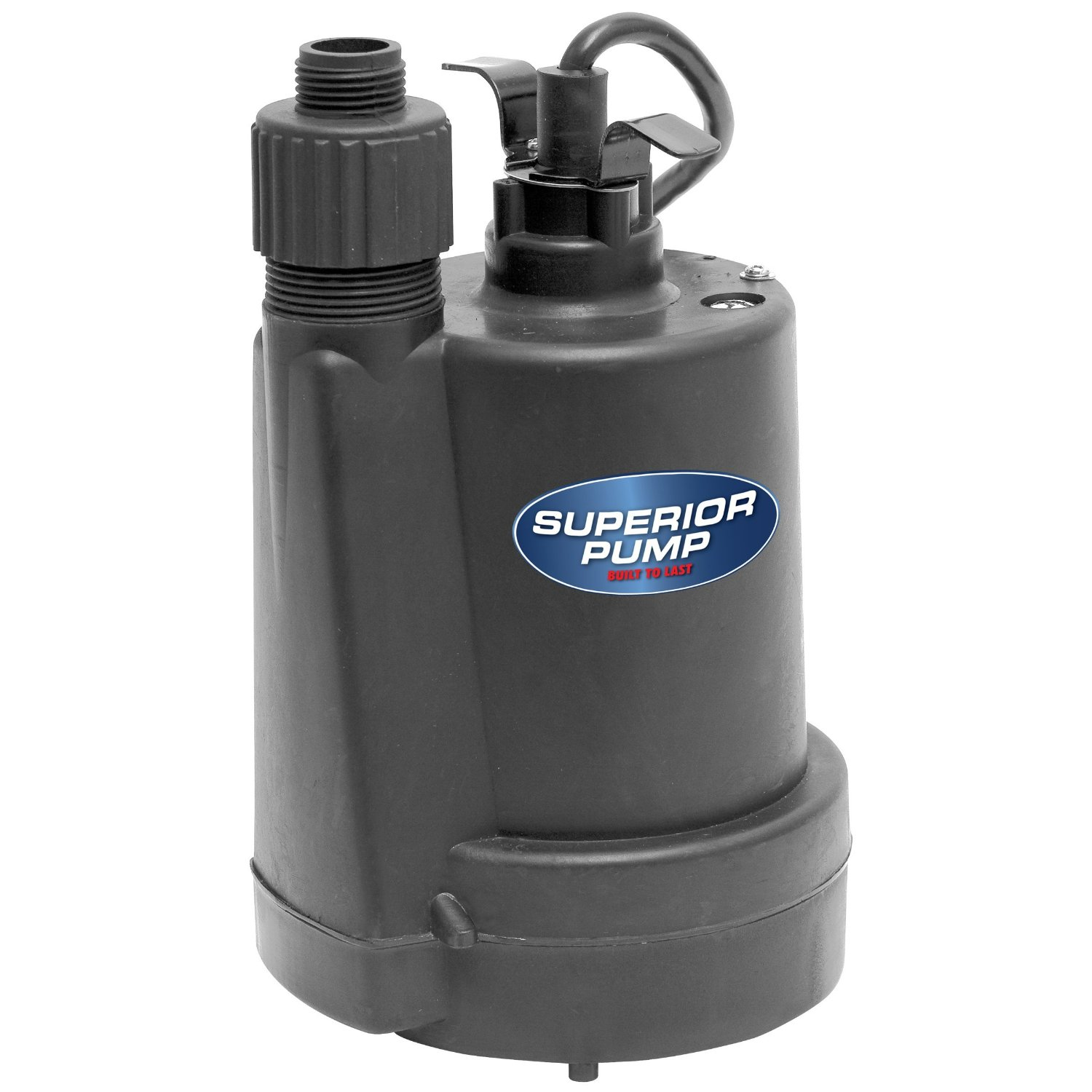 Best Small Sump Pump Reviews 2017