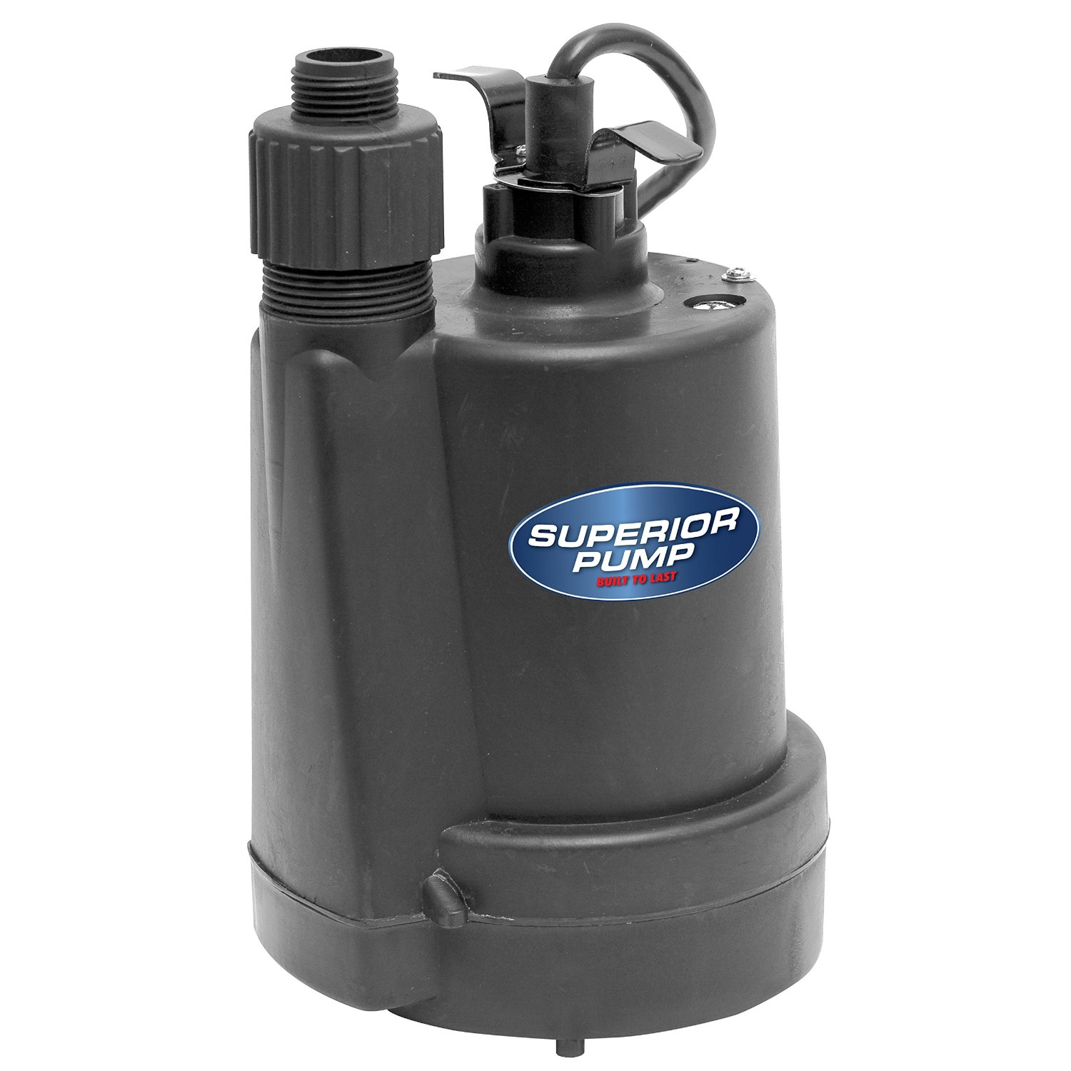 Best Sump Pump Reviews May 2017 With Comparison Chart