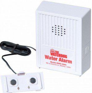 sump pump alarm reviews