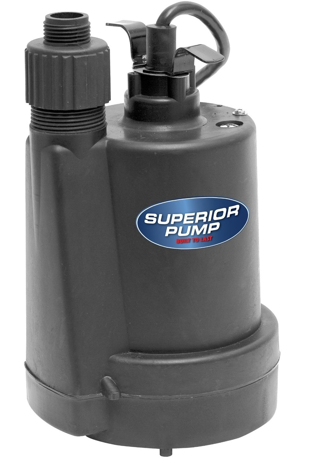 Top Pedestal Sump Pump Reviews 2016