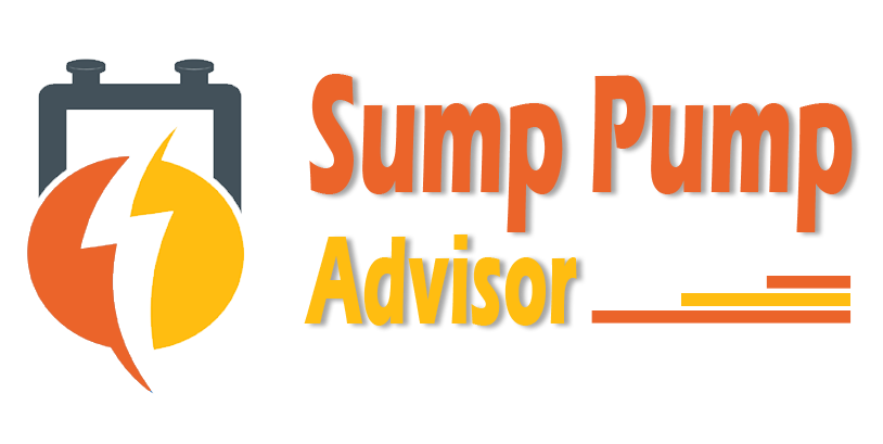 best sump pump reviews 2016 with comparison chart