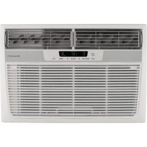 best rated heat pump brands