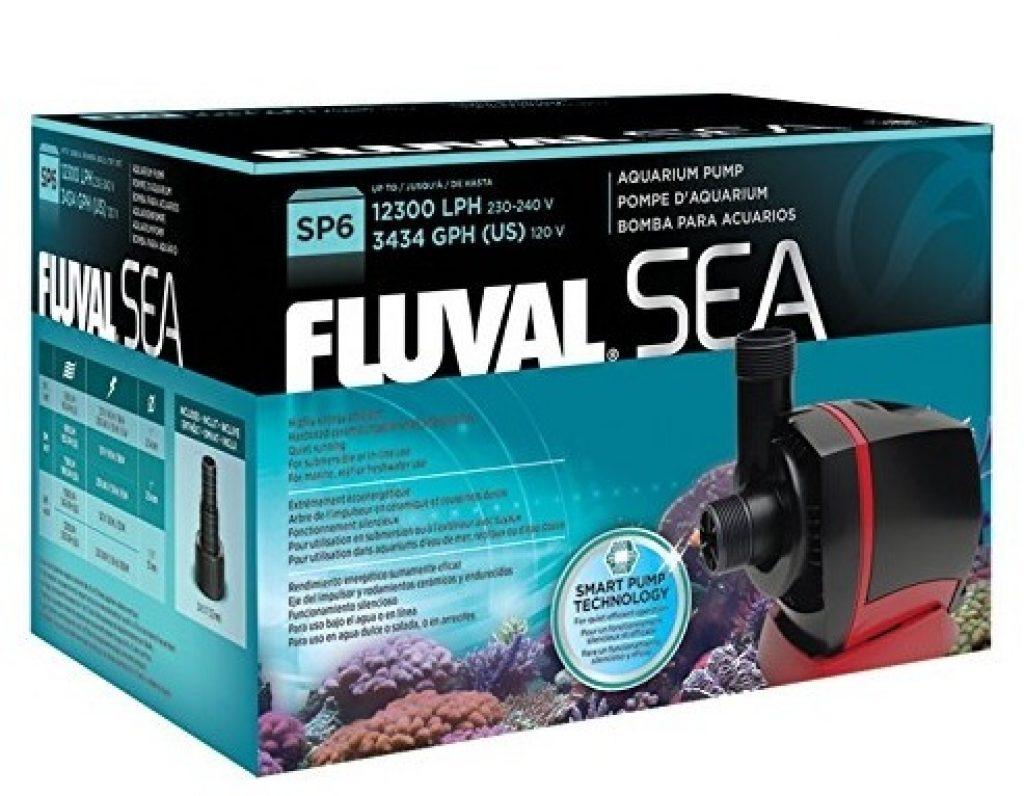 best aquarium sump pump reviews updated 2018