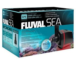 best aquarium sump pump