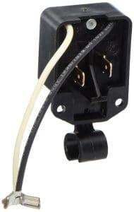 sump pump vertical float switch