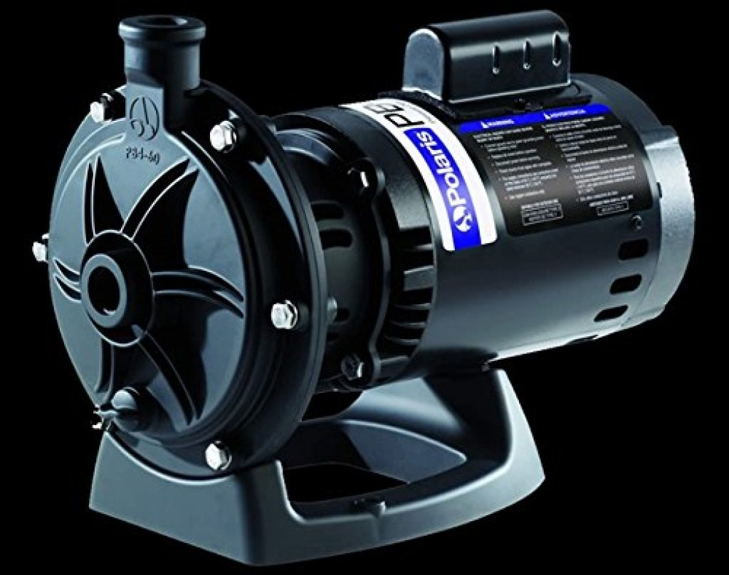Best Water Pressure Booster Pump Reviews Updated 1 Hour Ago
