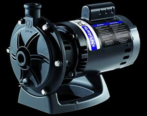 best water pressure booster pump