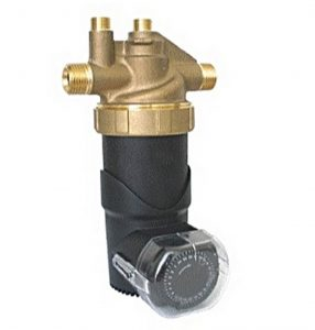 hot water recirculating pump reviews