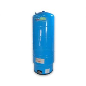 well pressure tank reviews
