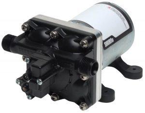 hot water recirculation pump reviews