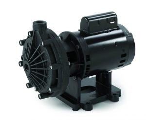 well water pressure booster pumps