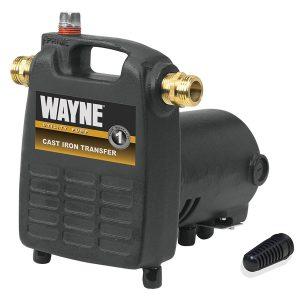 buy water pressure booster pump