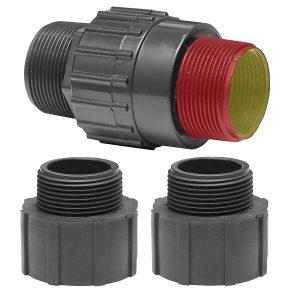 best sump pump check valve reviews