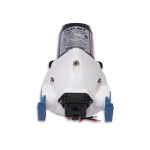 flojet rv water pump