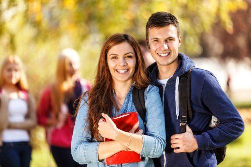 sump pump advisor scholarship