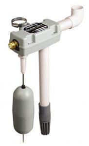 Liberty Pumps SJ10