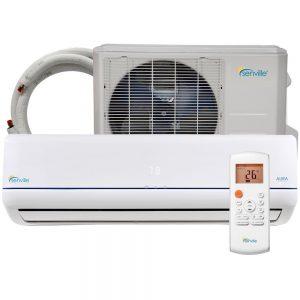 best heat pump reviews
