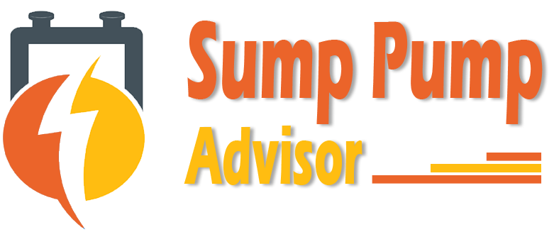 Sump Pump Advisor