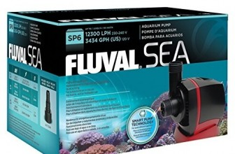 Best Aquarium Sump Pump Reviews 2017