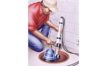 10 SECRET THINGS YOU DIDN'T KNOW ABOUT SUMP PUMPS