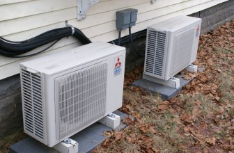 Things To Know About Best Air Source Heat Pump