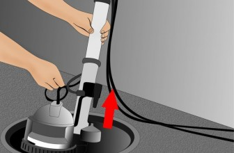 Simple Steps to Clean a Sump Pump