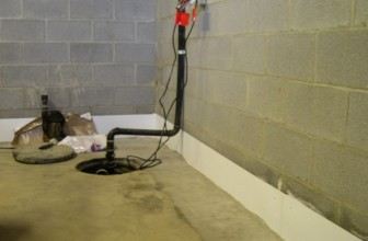 The DIY Guide to Replacing the Sump Pump without calling in the Plumber